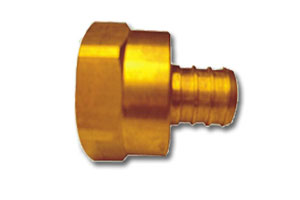 THREAD-ADAPTER(PEX-20FPT)THREAD-ADAPTER(PEX-20FPT)